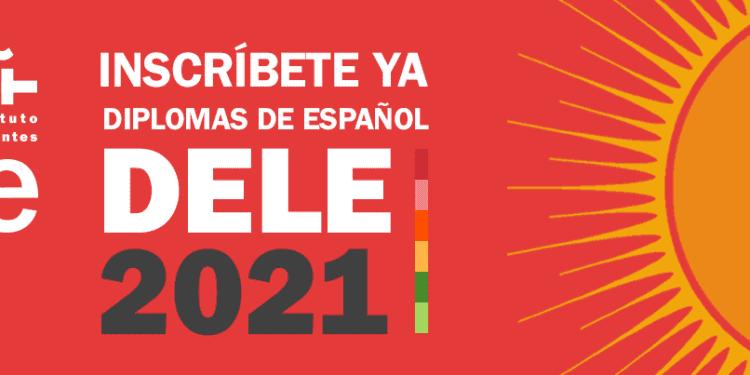 El Centro Cultural de España en Malabo anuncia la apertura de las inscripciones del examen DELE