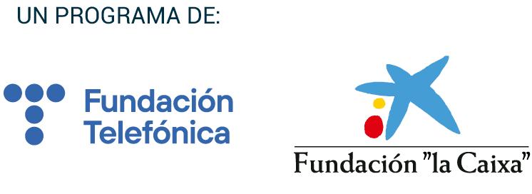 23.921 niñas y niños de Guinea Ecuatorial se beneficiarán de la educación digital promovida por el programa español ProFuturo