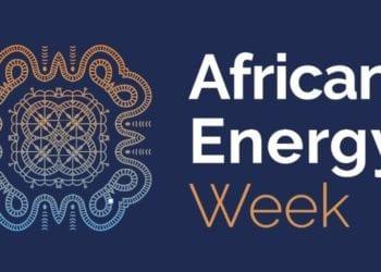 14-06-2021 African Energy Chamber ECONOMIA ESPAÑA EUROPA MADRID AFRICAN ENERGY CHAMBER