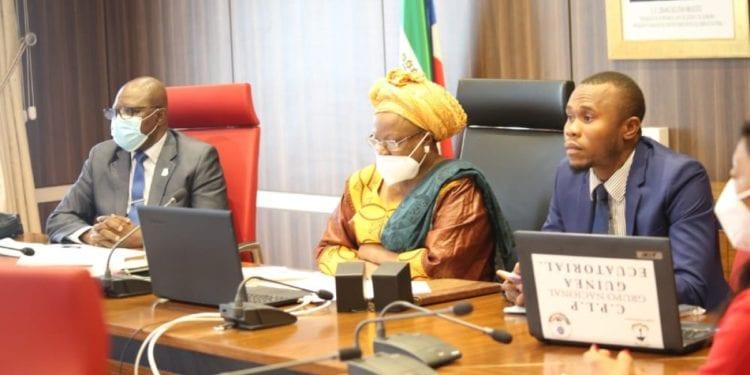 El parlamento nacional participa en la Décima Asamblea interparlamentaria de la CPLP por videoconferencia
