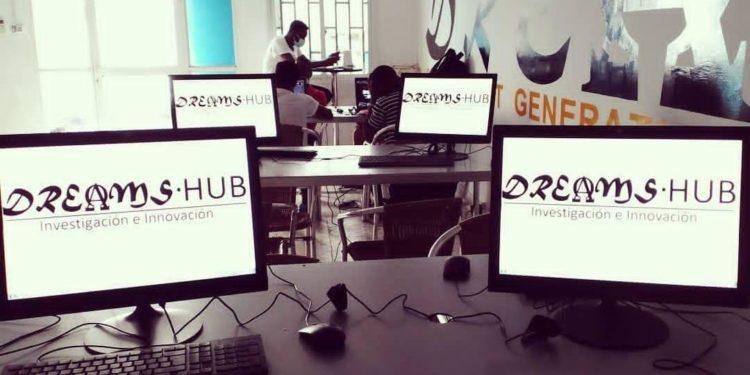 Dreams Hub ofrece 30 becas de cursos ONLINE en tecnologías de la información