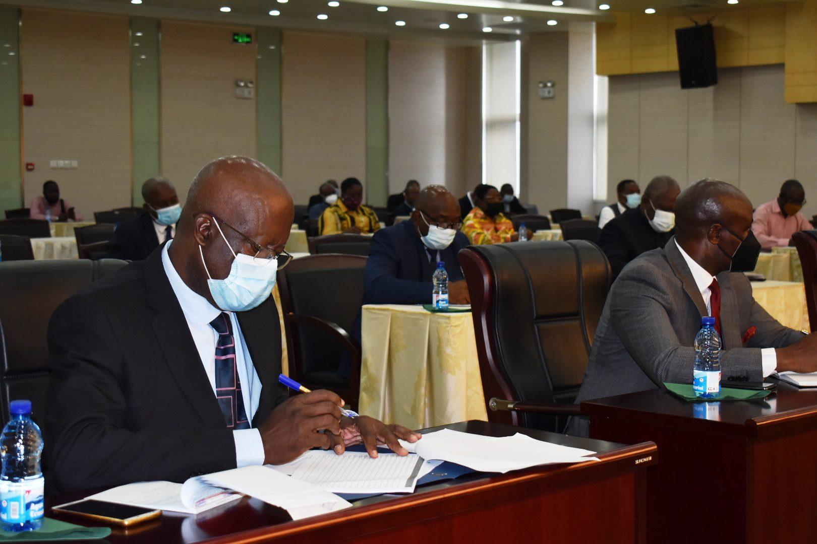 El Gobierno pretende implementar un mejor control sobre las nóminas de los funcionarios públicos
