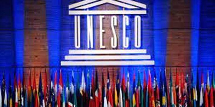 La UNESCO inscribe a sitios culturales de China, India, Irán y España en la lista de Patrimonio Mundial