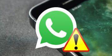 17 errores más frecuentes de Whatsapp y su solución