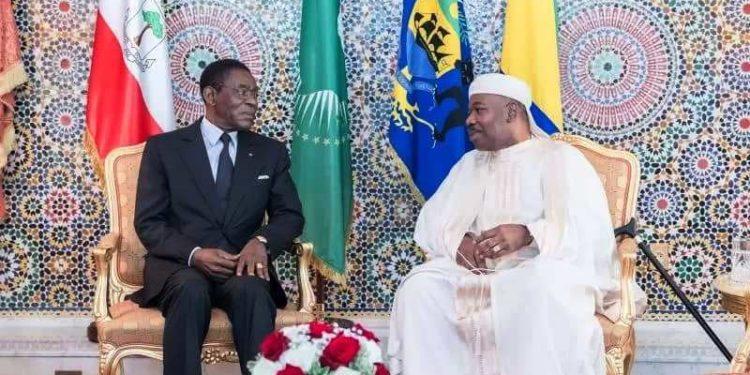 Guinea Ecuatorial y Gabón impulsan el AfCFTA con Energy Deal