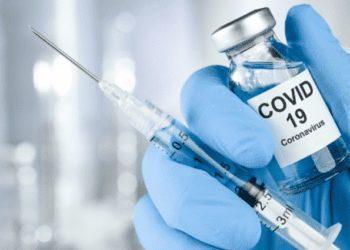 Covid-19: Los anticuerpos de las vacunas son eficaces contra la variante Delta