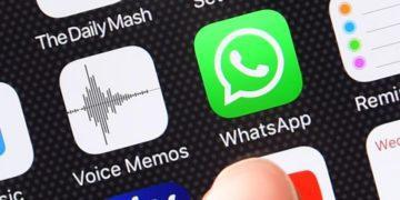 ¿Cómo enviar fotos y vídeos por WhatsApp sin que pierdan calidad?