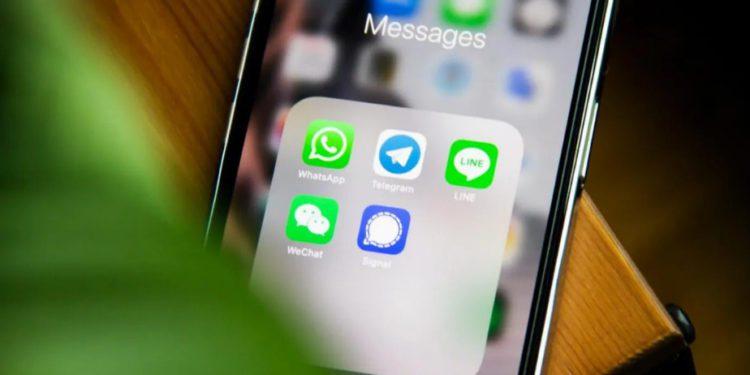 Cómo funcionará el cifrado de extremo a extremo en nuestras copias de seguridad en WhatsApp