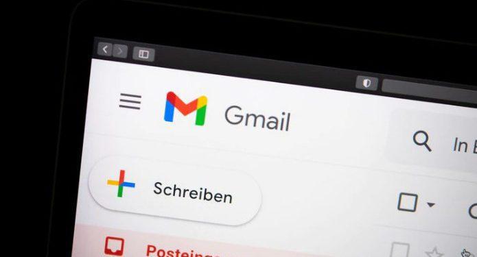 Cómo recuperar una cuenta de Gmail en caso de perder el acceso