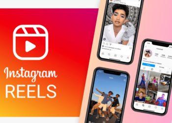 ¿Cómo subir Reels de 60 segundos en Instagram?