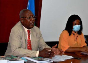 El Gobierno exige a los centros de formación ocupacional respetar la reglamentación sobre las tasas fiscales