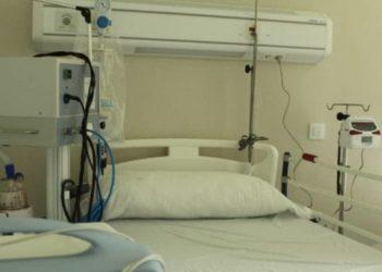 Covid-19: cero ingresos hospitalarios y cero fallecidos en lo que va del mes de agosto