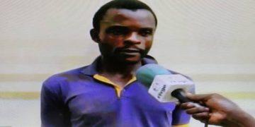 Detenido un ciudadano camerunés en búsqueda y captura por múltiples asesinatos en Guinea Ecuatorial