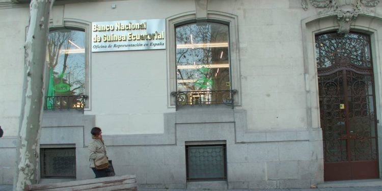 España autoriza al Banco Nacional de Guinea Ecuatorial a operar como un Establecimiento Financiero de Crédito (EFC)