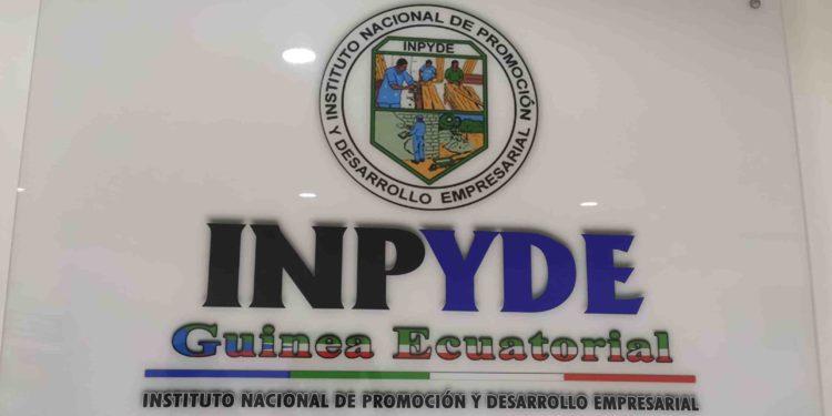 INPYDE anuncia los requisitos para la concesión de créditos a las pequeñas y medianas empresas