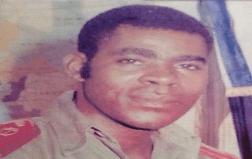 Guinea Ecuatorial conmemora el 42 aniversario del Golpe de Libertad