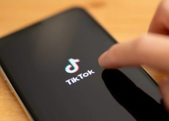 TikTok: Cómo adelantar y retroceder videos