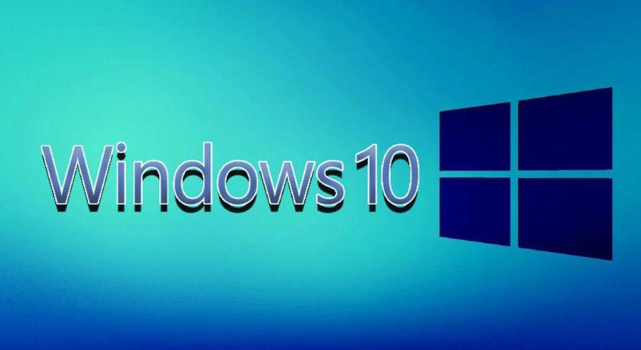 Todo apunta a que Windows 10 se convertirá en el próximo Windows XP