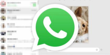 WhatsApp web incorpora la herramienta de edición de imágenes