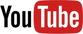 YouTube pagará hasta 10 mil dólares a los creadores que publiquen videos en Shorts
