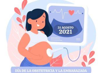 """""""Es importante que la mujer acuda al médico desde el momento que sospecha que está embarazada"""" Dr Antonio Mendoza"""