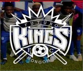 Futuro Kings Jugará ante Marumo de Sudáfrica en la primera fase preliminar de la Confederation Cup