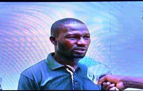 Un joven costamarfileño arrestado por cómplice de un supuesto caso de robo de vehículo en la aseguradora EGICO