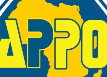 OFERTA DE EMPLEO: La Organización de productores de petróleo africanos ofrece cinco puestos de trabajo a candidatos de sus quince países miembro.