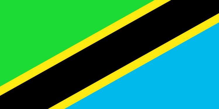 Tanzania suspende la publicación de un diario por un artículo sobre la presidenta que califica de falso