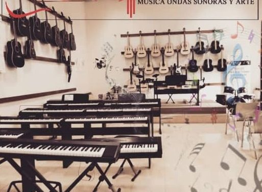 Escuela de Música MOSART abre la convocatoria para el ciclo 2021-2022