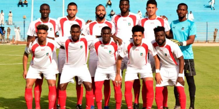 CAN Camerún 2022: Guinea Ecuatorial se medirá a Costa de Marfil en la primera fase