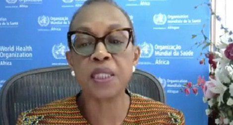 Los ministros de Sanidad africanos inician una reunión para definir la agenda sanitaria del continente