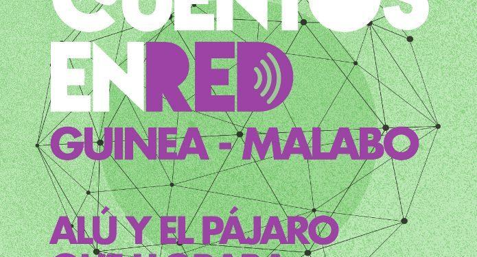 """Llega la segunda edición de """"Cuentos en Red"""": 21 relatos de mujeres escritoras en formato podcast"""