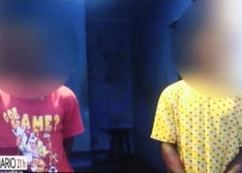 Dos chicos acusados presuntamente de abusar sexualmente a una niña de 13 años en Bososo