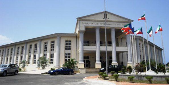 La violencia doméstica, la tortura, el tráfico de menores, entre otros delitos serán penados en Guinea Ecuatorial