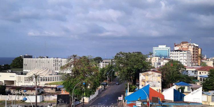 Covid-19: éstos son los 23 hoteles que puedes reservar para cumplir tu cuarentena al llegar a Guinea Ecuatorial