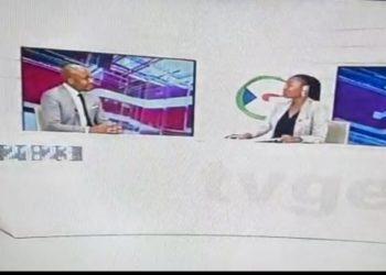 El ministro de la Función Pública comparece ante los medios para aclarar ciertas dudas sobre los exámenes de los 4.000 puestos de trabajo