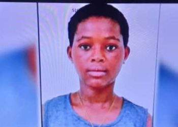 Desaparece una joven sordomuda de 17 años en la ciudad de Bata