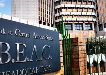 Reglamento de Cambio de la CEMAC: no habrá nueva moratoria para las empresas petroleras y mineras