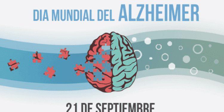 El Alzheimer, una enfermedad desconocida para muchos en Guinea Ecuatorial