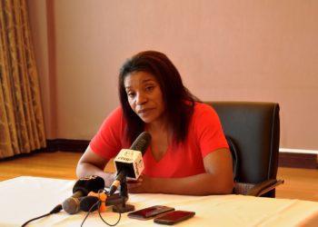 Covid-19: 14 Positivos paralizan la celebración del Certamen Miss Guinea Ecuatorial 2021