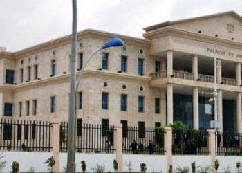 La Corte Suprema de Justicia muestra su preocupación por el incremento de la delincuencia en el país