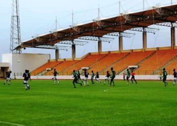 FEGUIFUT ha publicado el Calendario de la Liga Nacional masculina 2021/2022