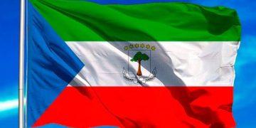 ÚLTIMA HORA: Guinea Ecuatorial vuelve al toque de queda hasta el 15 de Octubre de 2021