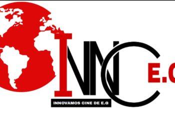 """Amancio Bueriberi: """"Queremos cambiar el cine de Guinea Ecuatorial"""""""