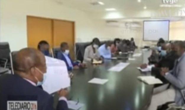 Covid-19: Los viajeros podrán escoger su hotel de cuarentena a su llegada a Guinea Ecuatorial