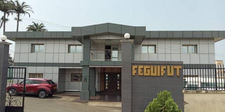 FEGUIFUT: Vence el plazo para pagar a los ex seleccionadores; Esteban Becker y Miguel Pozanco