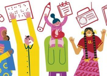 La UNESCO conmemora hoy 8 de septiembre el Día internacional de la Alfabetización