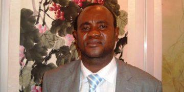 Fallece el diplomático y profesor de la UNGE, Samuel Eiso King