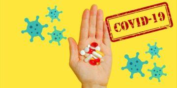 Una pastilla para tratar el covid podría estar lista antes de terminar el año.